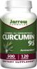 Curcumin 95 500mg 60cps secom-sofranel de india