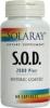 S.o.d. 2000plus 60cps- antioxidant