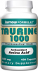 Taurine 1000mg 100cps secom