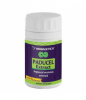 PADUCEL EXTRACT 70CPS
