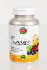 SUPER ENZYMES 60CPR