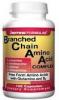 Branched chain aminoacid 120cps-stres,memorare
