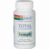 Total cleanse lymph 60cps-curatare limfayica