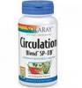 Circulation blend 100cps-hipertensiune arteriala