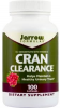 Cran clearance 100cps-infectii urinare
