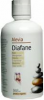 DIAFANE 946ML-Slabire,Satietate,Detoxifiere STOC EPUIZAT