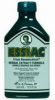 Essiac 300ml secom -cancer,leucemii,antitumoral
