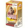 Appetite junior- sirop cu miere copii 100ml
