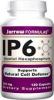 IP6 INOSITOL HEXAPHOSPHATE 120CPS-Detoxifiere metale grele