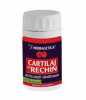 Cartilaj de rechin 70cps