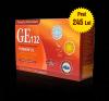 Ge132 antioxidant- secretul japonez al sanatatii si