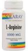L-arginine 30cpr-protector hepatic, cardiovascular si