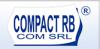 SC Compact RB Com SRL