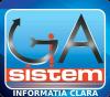 SC Gia Sistem SRL