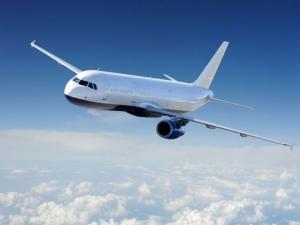 Transport international in regim aerian