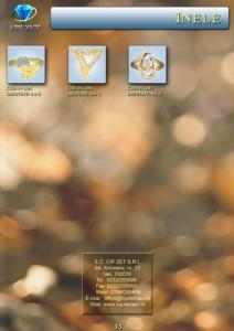 Catalog bijuterii - pagina 13
