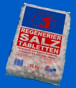 Sare tablete sare pastile