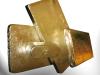 Argint lingou fin-electrolitic (puritate 99,98%)