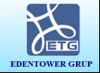 SC EDEN TOWER GRUP SRL
