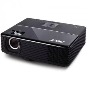 Videoproiector Acer P1265 Eco