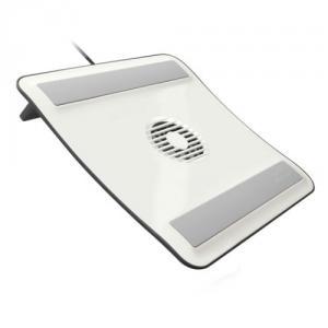 Suport laptop microsoft