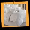 Lenjerii pat pentru hoteluri