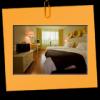 Lenjerii de pat pentru hoteluri