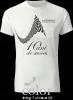 Design tricouri