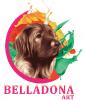 SC BELLADONA ART SRL