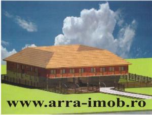 Complexe rezidentiale