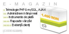 CODE E-Magazin