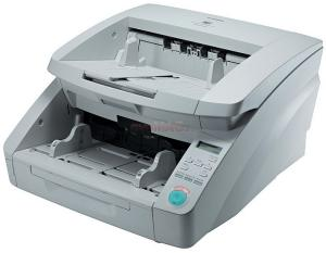 Canon scanner dr 9050c