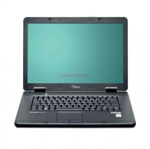 Laptop esprimo mobile v5535