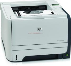 Hp imprimanta laserjet p2055dn
