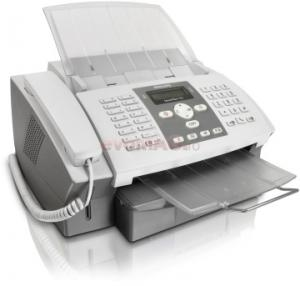 Philips fax