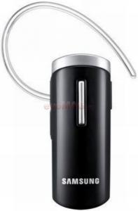 Samsung - Casca Bluetooth Samsung HM1000BK (Neagra)