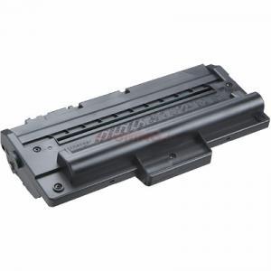 Samsung toner ml 1710d3 (negru)