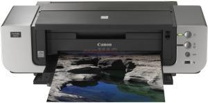 Imprimanta pixma pro9000 mark ii