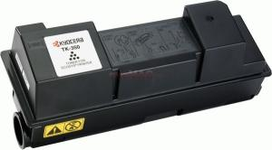 Toner tk 350 (negru)