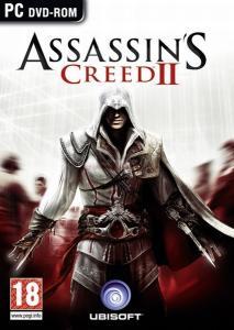 Ubisoft assassin s creed