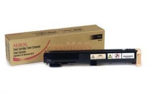 Xerox toner 006r01179 (negru)