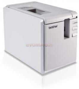 Brother - Sistem de etichetare Brother PT-9700PC