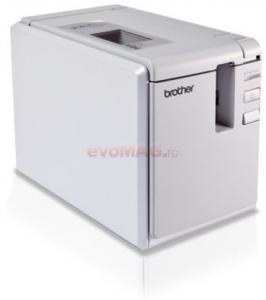 Brother - Sistem de etichetare Brother PT-9700PC