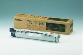 Brother toner tn11bk (negru)