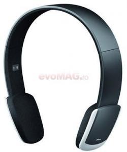 Jabra - Casti Jabra Bluetooth Stereo Hallo II (Negre)