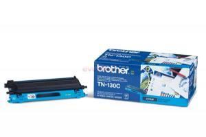 Brother toner tn130c (cyan)
