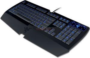 Tastatura gaming lycosa