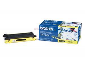 Toner brother tn 130y galben