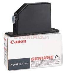 Canon toner npg 13c (negru)