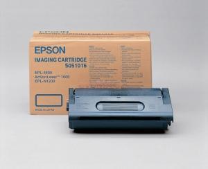 Epson imaging cartridge (s051016)